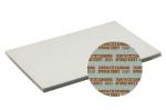 Brusne-Houbicky-Tamiya-Sanding-Sponge-Sheet-600-1pcs