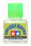 Tamiya-Extra-Thin-Cement-Quick-Setting-Lepidlo-extra-ridke-40ml