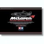 1-20-McLaren-Mercedes-MP4-13
