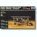 1-48-Fiat-CR42-Night-Attacker