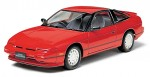 1-24-Nissan-180SX-24088