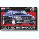 1-24-AMG-Mercedes-Benz-S600-Coupe