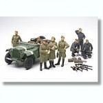 1-48-GAZ-67B-Soviet-Officer-Set