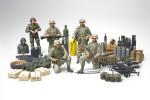 1-35-U-S-Modern-Elite-Infantry-w-Accessory