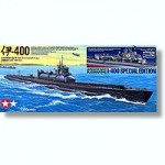 1-350-IJN-Submarine-I-400-Special-Edition