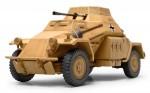 1-48-German-Armored-Car-Sd-Kfz-222