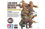 1-35-WWII-German-Army-Soldiers-Special-Collection-1