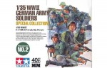 1-35-WWII-German-Soldiers-Sp-Col-2