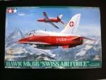 1-48-Hawk-Mk-66-Swiss-Air-Force