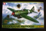 1-48-Reggiane-Re2002