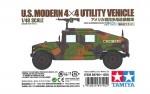 1-48-U-S-Modern-4x4-Utility-Vehicle-white-box