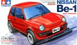 1-32-Nissan-Be-1-Red-Version-Type-3-Chassis