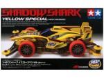 1-32-Shadow-Shark-Yellow-Special-AR