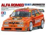 1-24-Alfa-Romeo-155-V6-TI-Jagermeister