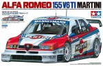 1-24-Martini-Alfa-Romeo-155-V6-TI