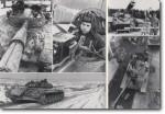 Soviet-T-72-Photo-Album