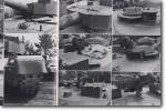 JGSDF-Type-90-Photo-Album
