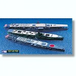 1-700-IJN-Aircraft-Carrier-Premium-Package-Hiryu-Junyo-Akagi
