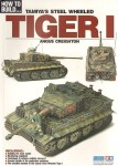 How-to-Build-Tamiyas-Steel-Wheeled-Tiger-I-by-Angus-Creighton