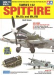 A-new-revised-version-of-our-popular-How-to-Build-Tamiyas-Supermarine-Spitfire-book