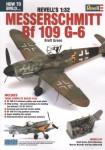 How-to-Build-Revells-132-Messerschmitt-BF-109G-6-by-Brett-Green