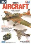 How-to-Build-Tamiyas-Aircraft