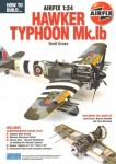 How-to-Build-The-Airfix