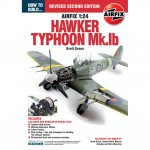 REVISED-How-to-Build-The-Airfix-124-Typhoon-MK-IB-inc-Car-Door-and-Bubbletop-Versions-