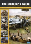 The-Modellers-Guide-Superdetailing-Painting-and-Weathering-Aircraft-of-WWII