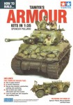 How-to-Build-Tamiyas-Armour-
