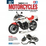 How-to-Build-Tamiyas-Motorcycles-
