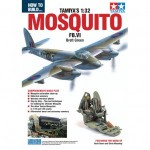 How-to-Build-Tamiya-de-Havilland-Mosquito-FB-Mk-VI