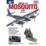 How-to-Build-Tamiya-de-Havilland-Mosquito-FB-Mk-VI