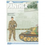 Panther-and-Jagdpanther-Units-in-the-East-Bagration-to-Berlin-Vol-1