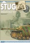 StuG-Assault-Gun-Units-In-The-East-