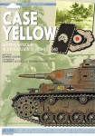 Firefly-Collection-No-5-Case-Yellow-German-Armour-in-the-invasion-of-France-1940