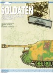 Firefly-Collection-No-8-Soldaten-The-German-Soldier-in-World-War-2
