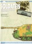 Firefly-Collection-No-8-Soldaten-The-German-Soldier-in-World-War-2