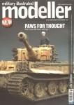 Military-Illustrated-Modeller-Issue-4