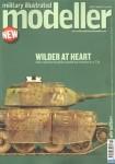 Military-Illustrated-Modeller-Issue-6
