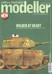 Military-Illustrated-Modeller-Issue-6