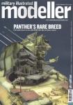 Military-Illustrated-Modeller-Issue-10
