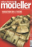 Military-Illustrated-Modeller-Issue-12-Military-Edition-