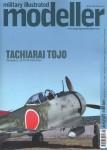 Military-Illustrated-Modeller-Issue-13