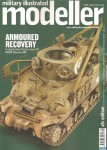 Military-Illustrated-Modeller-Issue-16-AFV-Edition-