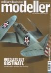 Military-Illustrated-Modeller-Issue-17