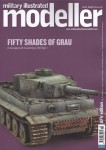 Military-Illustrated-Modeller-Issue-18-Military-Edition