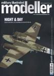 Military-Illustrated-Modeller-Issue-19