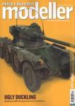 Military-Illustrated-Modeller-Issue-20