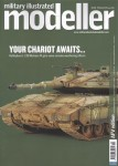 Military-Illustrated-Modeller-January-2013-Issue-22